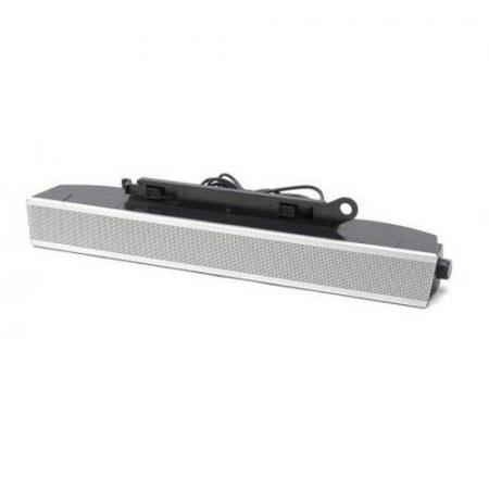 Használt Hangszóró Dell SoundBar AS501