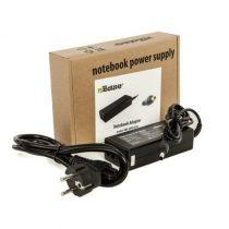 NBase NBA-60W-SA50 Samsung notebook töltő+kábel