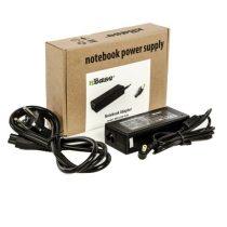 NBase NBA-65W-AC48 Acer notebook töltő+kábel
