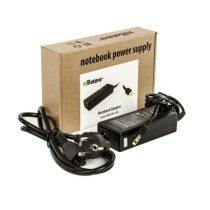 NBase NBA-65W-LE01 Lenovo notebook töltő+kábel