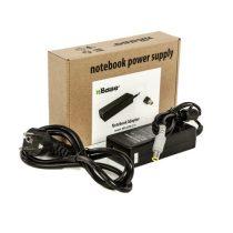 NBase NBA-65W-LE11 Lenovo/IBM notebook töltő+kábel