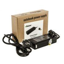 NBase NBA-90W-LE17 Lenovo/IBM notebook töltő+kábel