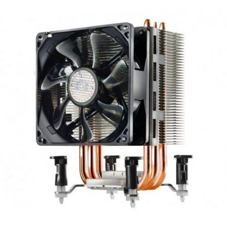 COO Cooler Master Hyper TX3i LGA 115x/775 cooler