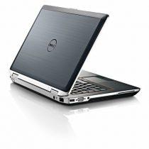 Használt NTB Dell E6420 i5-2520M/4GB/250GBHDD W10H