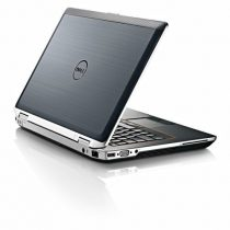 Használt NTB Dell E6420 i5-2520M/4GB/250GBHDD noop