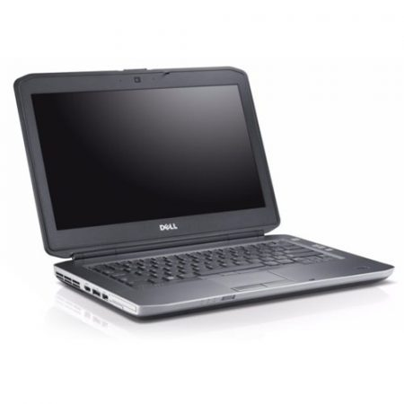Használt NTB Dell E5420 i3-2350M/4GB/250GBHDD noop