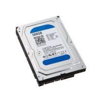 """Használt HDD 500GB 3,5"""" SATA"""
