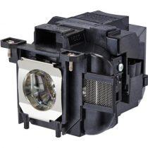 Epson ELPLP88 projektor lámpa