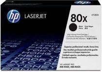 HP Toner Laserjet CF280XD