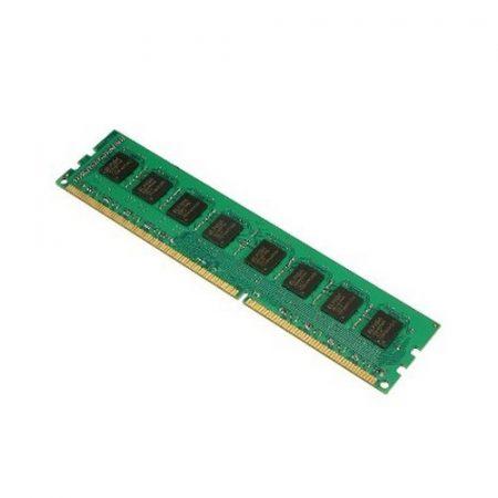 Használt Memória 4GB DDR3 PC