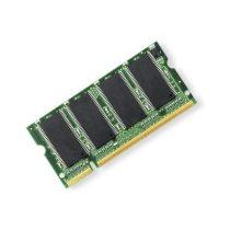 Használt Memória 4GB DDR3 Notebook