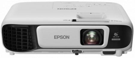 EPSON EB-U42 FullHD Projektor
