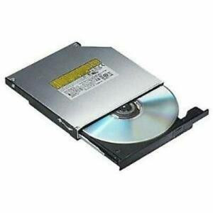 DVW Fujitsu S26361-F3927-L100 DVD író SATA belső  (Q556 / Q956 típushoz)