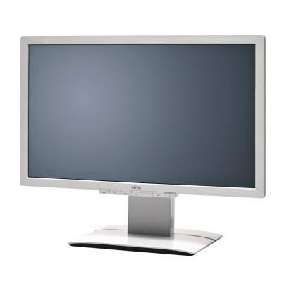 "Használt Monitor Fujitsu P27T-6 27"" IPS WQHD  (2560x1440)"