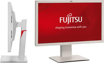 """Fujitsu P27T-7 27"""" IPS WQHD  (2560x1440) S26361-K1442-V140"""