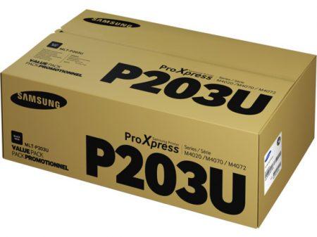 Toner Samsung SL-M4020/M4070 2x15K MLT-P203U
