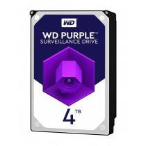 HDD WD 4TB SATA3 64MB Purple WD40PURZ