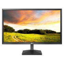 "LG 22MK400-A FullHD LED monitor 21,5"""