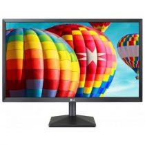 LG 27MK430H-B FULL HD D-SUB/HDMI IPS monitor