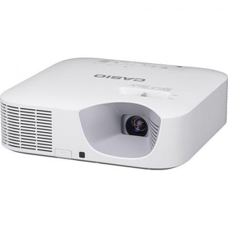 CASIO XJ-F101W projektor