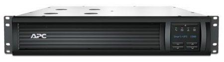UPS APC Smart-UPS 1500VA SMT1500RMI2UC