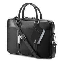 """HP Notebook Spectre Slim Topload 14"""" táska fekete"""