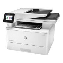 HP LaserJet Pro M428fdw (W1A30A) multi nyomtató