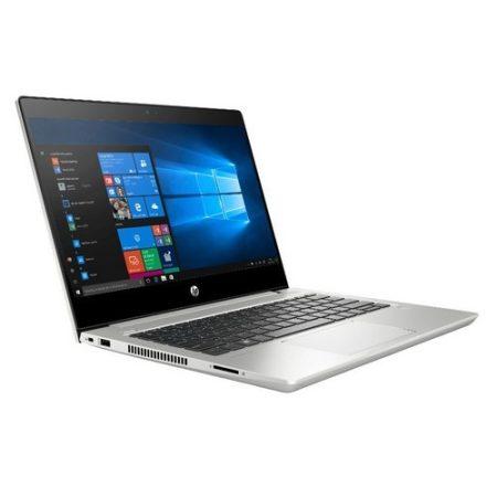 """HP Probook 430 G6 notebook 13,3"""" i3-8145U W10P"""