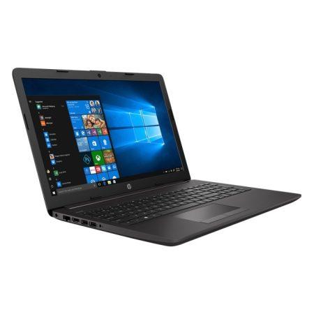 """HP 250 G7 notebook i5-8265U 15,6"""" 4GB 128GB W10H"""