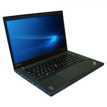 Használt NTB Lenovo T450 i5-5300U 8GB 500GB SSHD