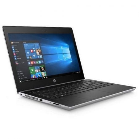 "HP Probook 430 G5 notebook 13,3"" i5,8GB,256GB W10P"