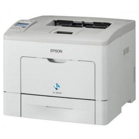 Epson Workforce AL-M400DN mono-lézernyomtató