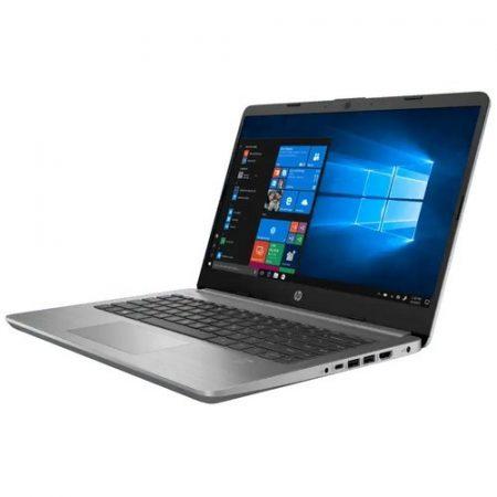 "HP 340S G7 notebook 14""/i5-1035G1/8GB/256GB SSD"