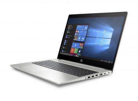 HP Probook 450 G7notebook FHD, i5-10210U,8GB, 512GB,W10P