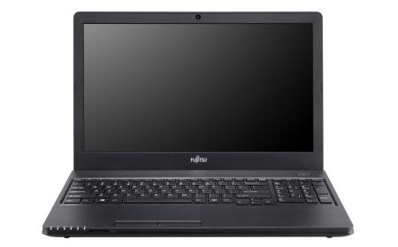Fujitsu Lifebook A359 i3-8130U/8GB/256GB/W10P/15,6