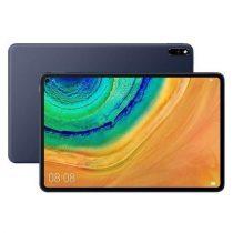 "Huawei MatePad Pro LTE 10,8"" 6+128GB Midnight Grey"