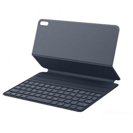 Huawei MatePad Pro Smart Magnetic keyboard US