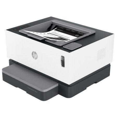 HP Neverstop Laser 1000w lézernyomtató