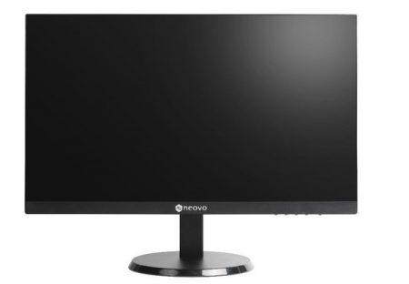 "LCD 22"" Neovo L-W22G monitor"