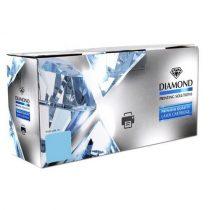 CANON Toner CRG725 Black 1,6K Diamond