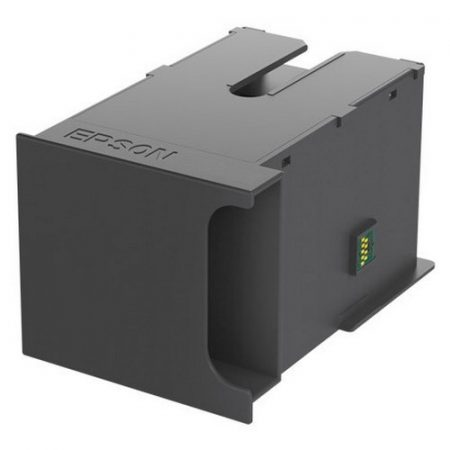 Epson T6710 Maintenance Tank Box