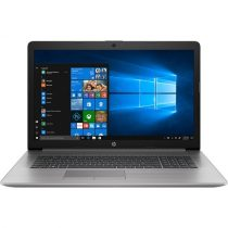 """HP 470 G7 17,3"""" i3-10110U 8GB 256GB W10H notebook"""