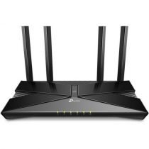HUB TP-Link Archer AX3000 wireless Router