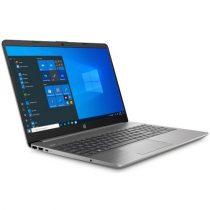 "HP 255 G8 notebook 15,6"" Ryzen 3, 8GB, 256GB W10H"