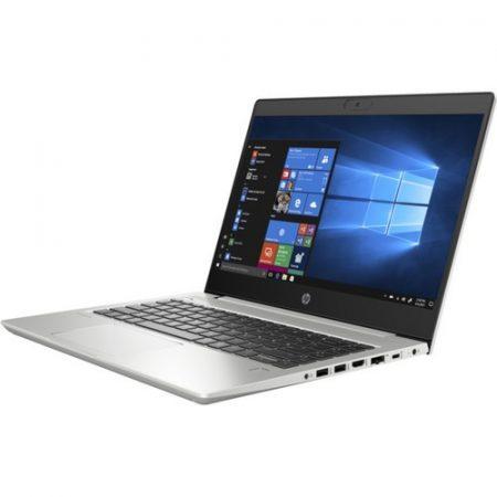 "HP Probook 445 G7 notebook, 14"" Ryzen5 W10P"