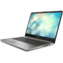 """HP 340S G7 i5-1035G1 8GB 256GB 14"""" DOS Grey 3Y"""