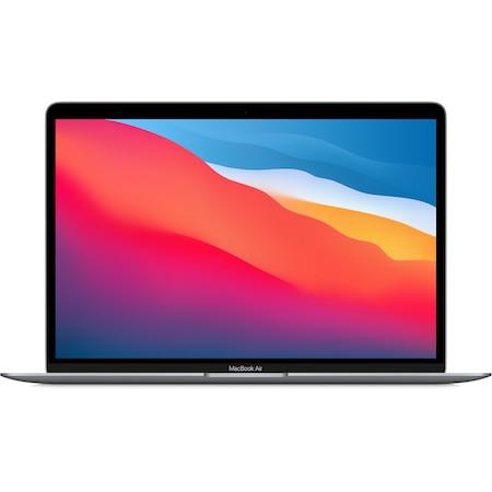 "Apple MacBook Air 13"" M1 8GB 256GB notebook"