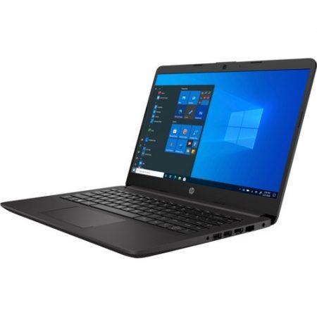 """HP 245 G8 notebook 14"""" AMD A3050U/4GB/256GB/W10H"""