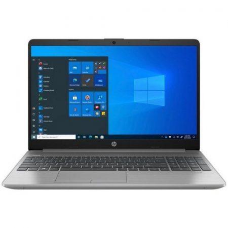 "HP 250 G8 notebook 15,6"" i3-1005G1/8GB/256GB/W10H"