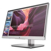 "HP EliteDisplay E223d 21,5"" FullHD IPS docking monitor"